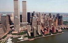 """Công cuộc hồi sinh New York hậu 11/9: Tỷ phú Michael Bloomberg được bầu làm thị trưởng thành phố, kêu gọi doanh nghiệp ở lại, đề ra kịch bản khiến New York """"vĩ đại hơn bao giờ hết"""""""