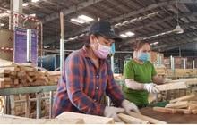 Long An hỗ trợ doanh nghiệp vay vốn,trả nợ lương cho hàng ngàn công nhân