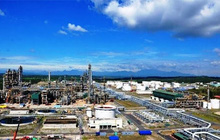 Thanh Hóa dẫn đầu khu vực miền Trung về thu hút FDI