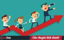 7 phẩm chất cần thiết để chọn ra nhà lãnh đạo giỏi