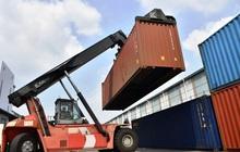 Doanh nghiệp cảng biển than khó, đề xuất miễn giảm nhiều loại phí hàng hải