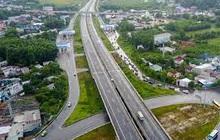 Chưa ấn định ngày khởi công, vì sao dự án cao tốc Dầu Giây – Tân Phú đã 'đội vốn' 900 tỷ đồng?