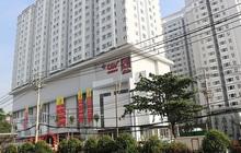 Địa ốc Sài Gòn (SGR): Nửa đầu năm thua lỗ, điều chỉnh giảm 82% chỉ tiêu lợi nhuận cả năm 2021 xuống còn 38 tỷ đồng