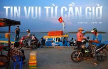 Tour du lịch đầu tiên trong tháng 9 của TP.HCM sẽ hoạt động như thế nào?