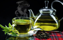 4 'đại kỵ' khi uống trà ai cũng cần ghi nhớ, phạm phải dù chỉ một cũng đủ hại thận, thủng dạ dày