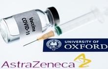 Yếu tố then chốt 'bất ngờ' trong phục hồi kinh tế: Vaccine Covid-19 cho trẻ em