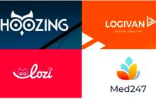 4 DN Việt Nam Logivan, Lozi, Hoozing và Med247 lọt danh sách 100 đáng chú ý của Forbes Asia: Có tiềm năng lớn, vẫn tăng trưởng mạnh mẽ bất chấp Covid-19