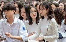 CẬP NHẬT: 25 tỉnh thành học sinh đến trường học trực tiếp 100%