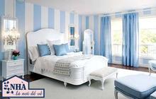 Giường ngủ nên bố trí như thế nào mới hợp phong thủy? 4 điều cấm kỵ trong bố trí giường ngủ và cách hóa giải để thu hút lại vận may cho gia chủ