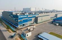 Các khu công nghiệp Việt Nam hiện nay vẫn chỉ là đơn chức năng, tập trung phần lớn vào sản xuất