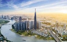 Vinhomes ở đâu trên bản đồ các doanh nghiệp vốn hóa lớn nhất thế giới?