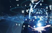 Việt Nam sẽ sớm gia nhập cuộc đua tiền kỹ thuật số trên công nghệ blockchain?
