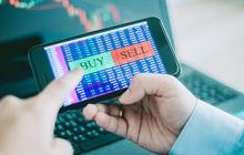"""Phiên 20/9: Khối ngoại bất ngờ trở lại mua ròng toàn thị trường, tập trung """"gom"""" cổ phiếu ngân hàng và VNM"""