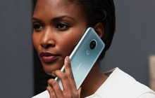 Nokia C30 ra mắt tại Việt Nam: Pin dung lượng khủng 6.000 mAh, giá dưới 3 triệu đồng