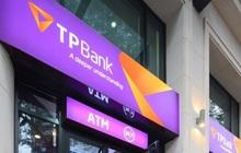 TPBank phát hành thành công 100 triệu cp TPB giá 33.000 đồng/cp, riêng TCD mua 29 triệu cp