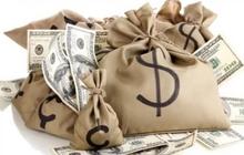 PVMachino (PVM) chốt danh sách cổ đông nhận cổ tức bằng tiền