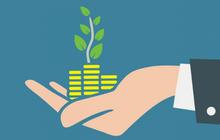 API chốt quyền trả cổ tức năm 2020 cho cổ đông