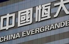 Hơn 3/4 tài sản người dân Trung Quốc gắn vào bất động sản: Mối hiểm họa khiến nguy cơ Evergrande vỡ nợ đáng sợ hơn bao giờ hết