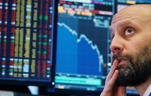 """Dow Jones rơi mạnh, hơn 500 điểm bị thổi bay do ảnh hưởng từ """"quả bom nợ"""" Evergrande của Trung Quốc"""