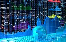 API, SBT, HVN, AAV, GKM, TVC, KDC, ITC, ICT, PMC, THP, THG, BPC: Thông tin giao dịch lượng lớn cổ phiếu