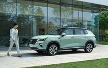 """Honda CR-V """"thất kinh"""", Kia Morning """"xây xẩm"""" vì mẫu ô tô giá rẻ hơn 50 triệu vừa ra mắt"""