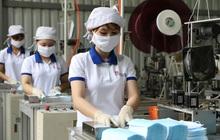 Chống dịch hiệu quả, sản xuất tăng trưởng nhìn từ Bắc Ninh, Bắc Giang