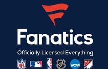 Fanatics và ngành kinh doanh thẻ cầu thủ trị giá hàng triệu đô