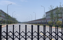 """300 nhà sản xuất, công suất 5 triệu xe/năm và những nhà máy """"ma""""  cho thấy giấc mơ xe điện của người Trung Quốc đang đi quá xa"""