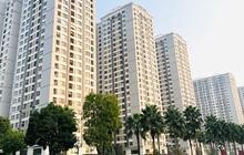 Đồng Nai cần hơn 120.000 tỷ đồng để phát triển nhà ở