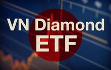 Cổ phiếu nào sẽ bị loại khỏi rổ Diamond trong kỳ cơ cấu tháng 10?