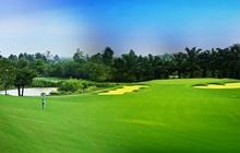 Đắk Lắk điều chỉnh quy hoạch khu du lịch sinh thái 191ha