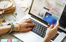 Đặt hàng online mùa dịch: người mua càng chờ hàng càng mất hút, người bán than trời