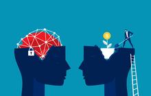 4 thay đổi tư duy giúp tối ưu hóa bản thân và mang tới cho bạn một cuộc sống khác biệt đáng kinh ngạc: Điều số 3 người trẻ thường bỏ qua nhưng lại vô cùng quan trọng