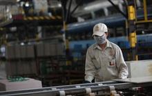 Khối doanh nghiệp nào có mức lương bình quân lao động gần 9 triệu/tháng trong quý đầu năm nay?