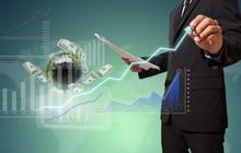 HDI Global tiếp tục mua thêm gần 4,6 triệu cổ phiếu PVI