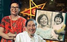 """""""Món ăn bất hủ"""" 65 năm đẫm vị Trung thu của nhạc sĩ Phạm Tuyên và cô con gái út gián tiếp nối nghiệp cha khởi đầu từ chương trình """"Những bông hoa nhỏ"""""""