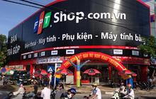 """Nhân viên FPT shop bị đuổi việc vì """"đánh cắp"""" thông tin nhạy cảm của khách hàng"""