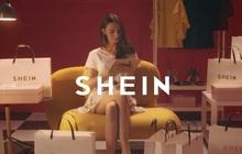 SHEIN: Phốt-chồng-phốt mà vẫn hất cẳng từ Zara đến H&M, vậy ẩn tình là gì?