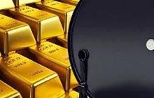Thị trường ngày 22/9: Giá dầu, vàng, cà phê tăng, cao su giảm hơn 5%