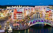 Phú Quốc chưa thể đón khách du lịch quốc tế vào tháng 10