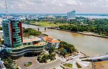 T&T khảo sát 3 dự án 554 ha ở Cần Thơ