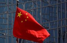 Trung Quốc - 'nhà đầu tư' lớn nhất thế giới: Sở hữu 3.400 công ty đa quốc gia, tạo ra 'thế lực' trên mọi mặt trận từ công nghệ đến thời trang