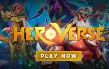 Một công ty game Việt vừa gọi vốn được 1,7 triệu USD, phát triển tựa game NFT được kỳ vọng trở thành Axie Infinity thứ hai