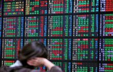 HSBC: Giá trị giao dịch trung bình hàng ngày trên TTCK Việt Nam gấp đôi so với Singapore và Indonesia cộng lại