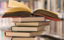 Thị giá 76.000 đồng, một doanh nghiệp ngành sách muốn tăng vốn gấp 6 lần