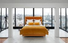 Người dân đất nước 'mệt mỏi nhất thế giới' không tiếc tiền mua giường đệm cao cấp trăm nghìn USD