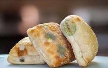 2 loại bánh mì được chuyên gia cảnh báo rằng có khả năng gây ung thư cao bậc nhất, đáng tiếc là nhiều người vẫn cố chấp ăn mỗi ngày