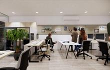 Trở lại văn phòng làm việc sau giãn cách, nhân viên văn phòng quan tâm nhất đến yếu tố nào?