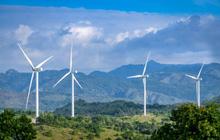 Hơn 900 tỷ 'chảy' về dự án điện gió Phong Liệu