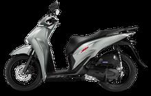Honda SH 125i/150i thế hệ mới ra mắt tại Việt Nam: Thêm bản thể thao, giá từ 71,8 đến 98,5 triệu đồng